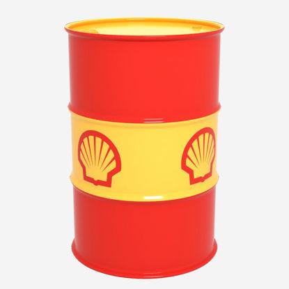 Afbeeldingen van Shell Gadinia AL 30 of 40, vat á 209 liter