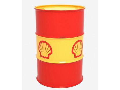 Afbeeldingen van Shell Rotella DD+40, vat á 209 liter