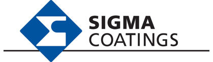 Afbeelding voor fabrikant Sigma