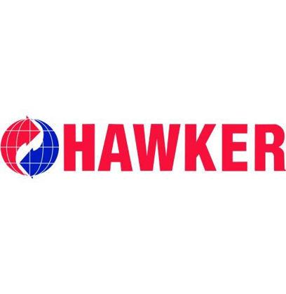 Afbeelding voor fabrikant Hawker