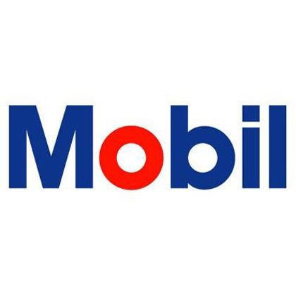 Afbeelding voor fabrikant Mobil Oils