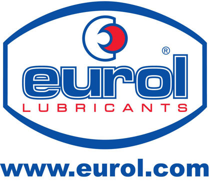 Afbeelding voor fabrikant Eurol
