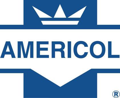 Afbeelding voor fabrikant Americol