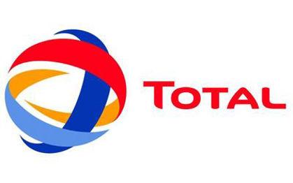 Afbeelding voor fabrikant Total Nederland