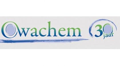 Afbeelding voor fabrikant Owachem