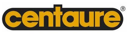Afbeelding voor fabrikant CENTAURE