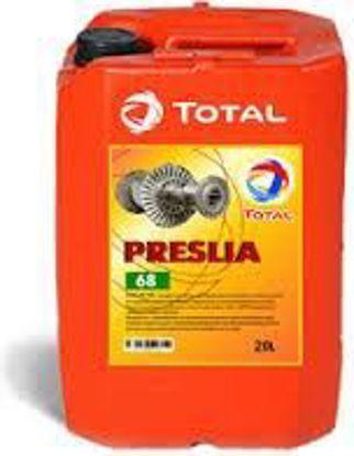 Afbeeldingen van Total Preslia 68 per 20 liter