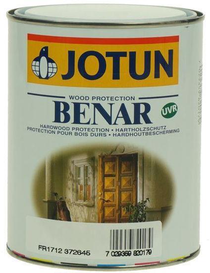 Afbeeldingen van Jotun Benar UVR 1 liter