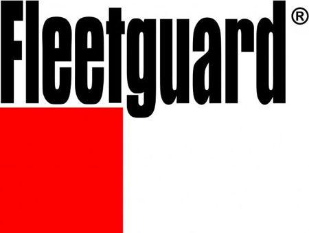 Afbeelding voor categorie fleetguard