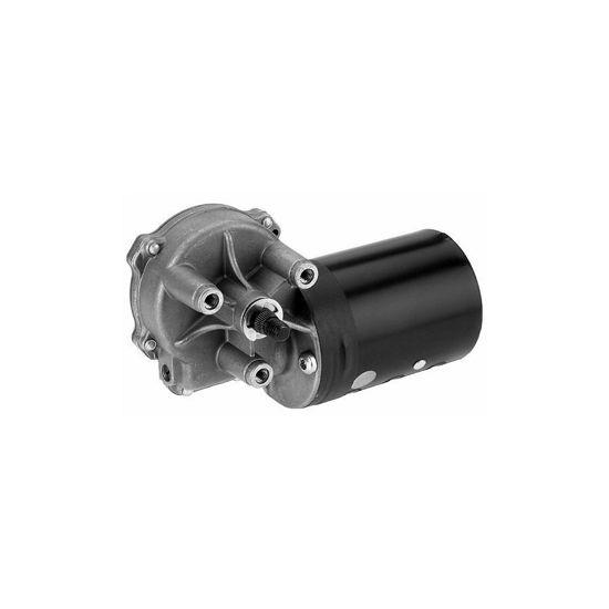 Afbeeldingen van DOGA ruitenwisser motor 24V 90graden