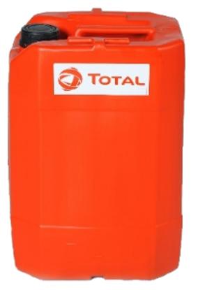 Afbeeldingen van Total Equivis ZS 32 per 20 liter