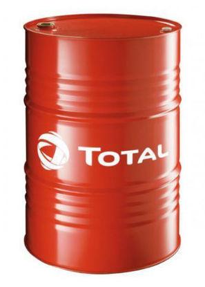 Afbeeldingen van Total Navy Rusan (floatcoat) per 60 liter