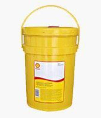 Afbeeldingen van Shell Sirius 15W 40 per can á 20 liter