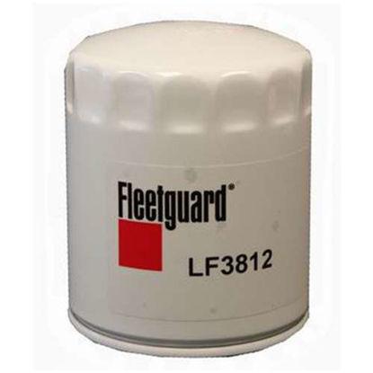 Afbeeldingen van Fleetguard LF 3812