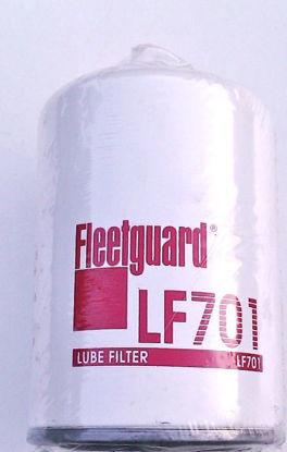 Afbeeldingen van Fleetguard LF 701