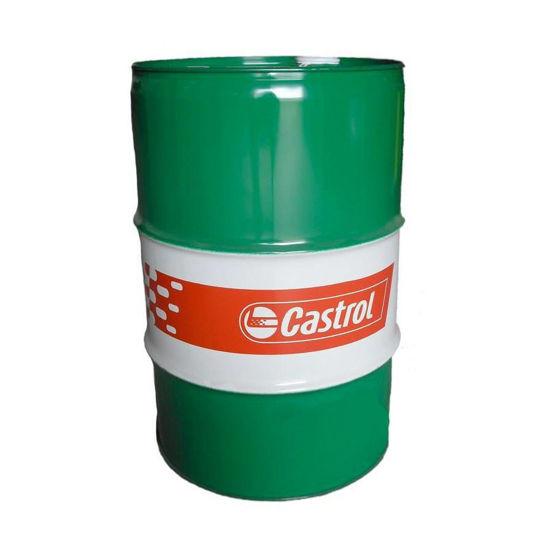 Afbeeldingen van Castrol Rivermax RX+ 15W-40 per 208 liter