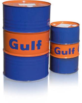 Afbeeldingen van Gulfmar AC 307 SAE30, per 200 liter