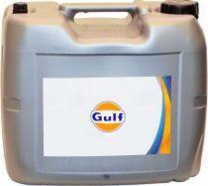 Afbeeldingen van Gulfmar AC 306, SAE 30, per 20 liter