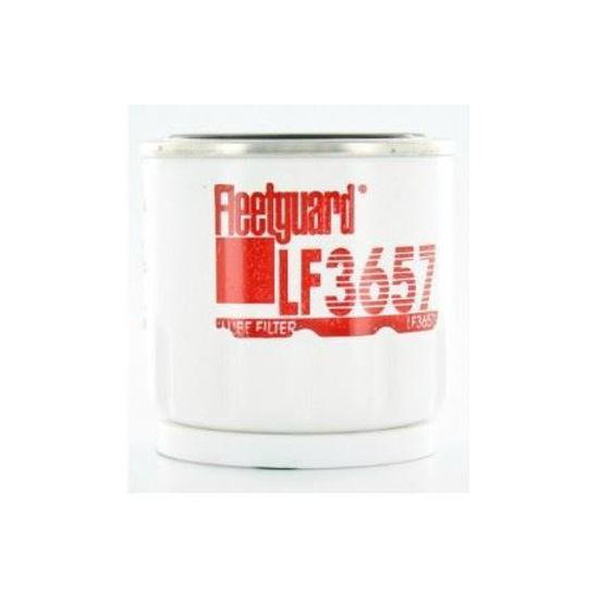 Afbeeldingen van Fleetguard LF 3657