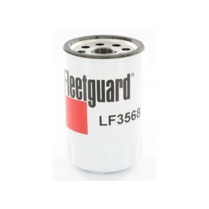 Afbeeldingen van Fleetguard LF 3568
