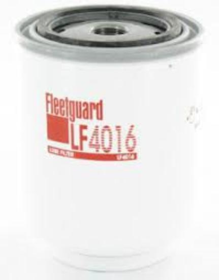 Afbeeldingen van Fleetguard LF 4016