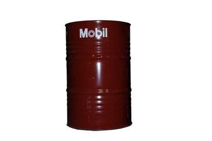 Afbeeldingen van Mobil Delvac 1630 per 208 liter