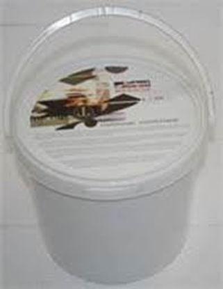 Afbeeldingen van Eemspoort Output schroefasvet per 10 kg