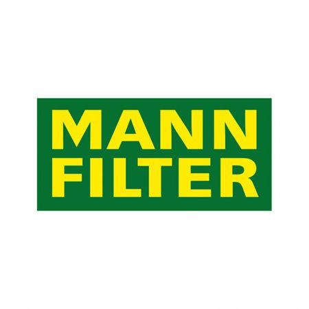 Afbeelding voor categorie mann & hummel
