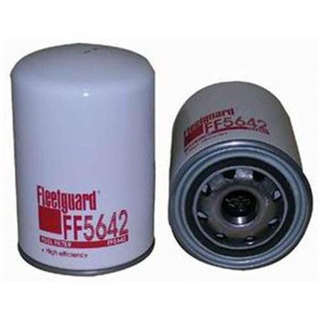 Afbeelding voor categorie gasoliefilter FF